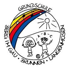 Schulverband Berg im Gau-Brunnen-Langenmosen